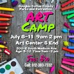 Art Camp Flyer.jpg