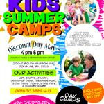 Copy of Kids Summer Camp Flyer - Made with PosterMyWall (1).jpg