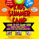 Copy of Kids Summer Camp Flyer Template - Made with PosterMyWall (1).jpg