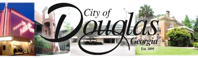 Banner - COD Facilities WEB.jpg